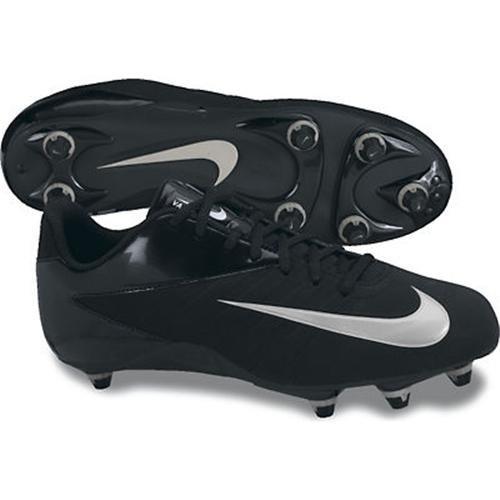 Nike Vapor STRIKE LOW D 3 SKU# 511336-001 Sz. 9.5