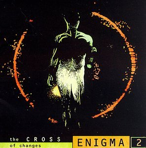 Enigma audiobook free download mp3 online streaming | enigma.