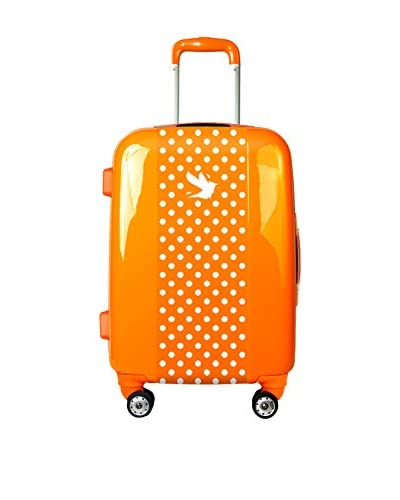 Calibag Trolley rígido Mag Kit Medium  68.5 cm
