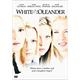 White Oleander (Full Screen) ~ Michelle Pfeiffer