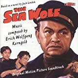 The Sea Wolf (OST)