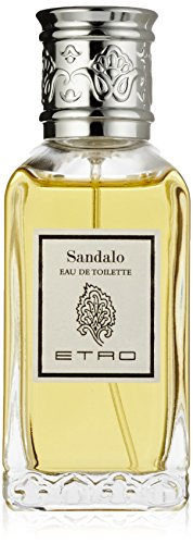 etro-sandalo-edt-vapo-50-ml