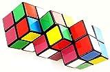 2×2×2 Cube Triple キューブトリプル