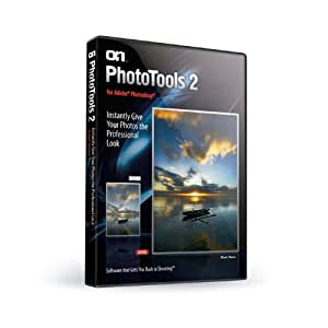 PhotoTools 2.5