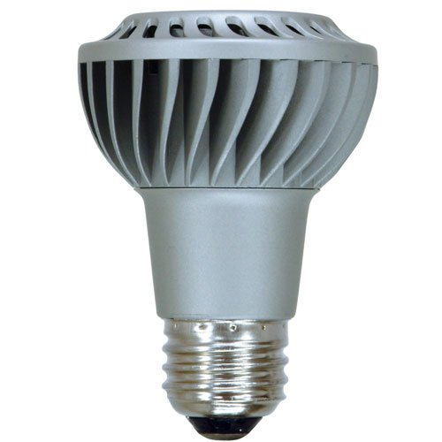 G E Lighting Ge 7W Par20 Led Bulb 73716 Light Bulbs Par