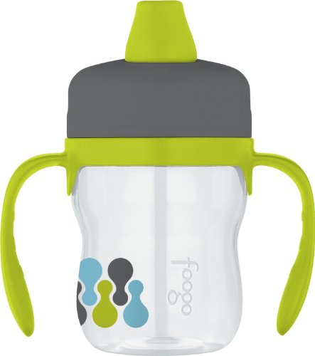 Best Spill Proof Sippy Cups front-368409