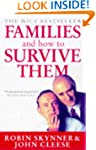 Families And How To Survive Them (Ced...
