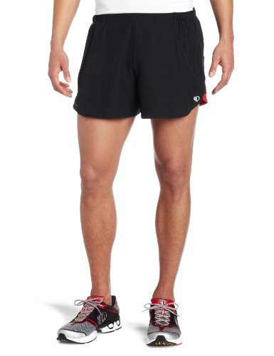 Pearl Izumi Men's Infinity Split Short