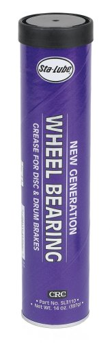 crc-sl3110-new-generation-wheel-bearing-grease-for-disc-and-drum-brakes-14-wt-oz