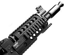 Samson K-Rail Model 2 (for AK-47 Krinkov)
