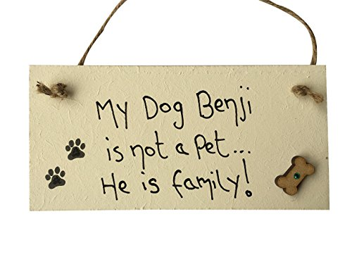 madeat94-my-dog-bailey-cream-plaque-personalised-dog-gifts-for-dog-lovers