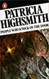 People Who Knock On The Door (0140067418) by Patricia Highsmith