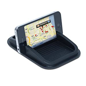 Garmin Beanbag Friction Mount likewise Best Buy Gps Dash Mount together with Minn Kota Trolling Motor Part Clip Reed Sensor B4421 2260810 likewise Minn Kota Trolling Motor Part Cover Deckhand 40 2370202 furthermore Minn Kota Trolling Motor Part Decal Cover Max 70 Fc 2275604. on best buy gps mounts