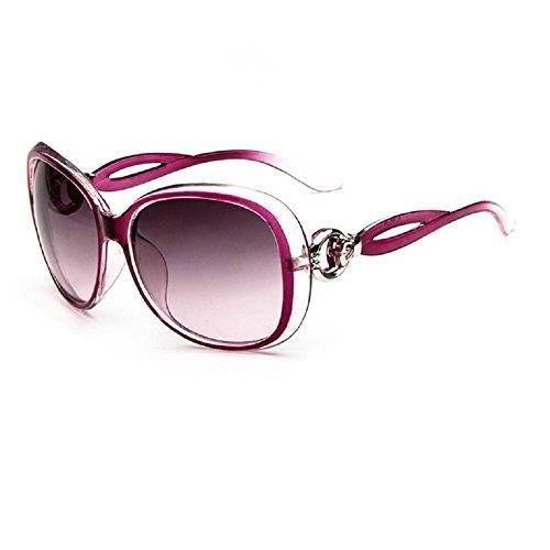 o-c-damen-sonnenbrille-violett-violett