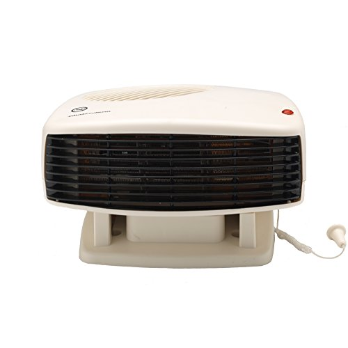 Winterwarm 2 kw wall mounted downflow bathroom fan heater - Wall mounted electric bathroom heaters ...