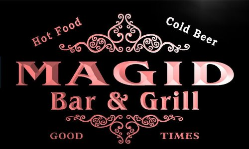 u27796-r-magid-family-name-bar-grill-home-beer-food-neon-sign