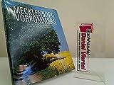 img - for Mecklenburg Vorpommern book / textbook / text book