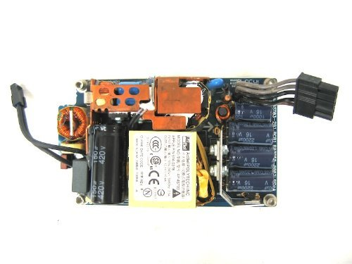 Click to buy iMac G5 Power Supply - 661-3780, 614-0394, 614-0363 - From only $44.01