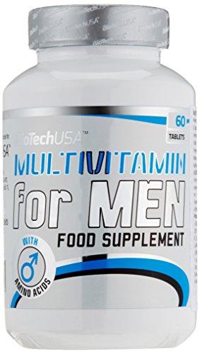 biotech-usa-multivitamin-60-tabletten-1er-pack-1-x-828-g