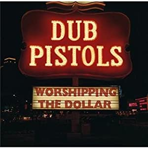Worshipping the Dollar
