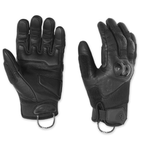 outdoor-research-piledriver-gloves-black-large