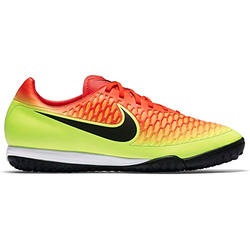 Nike Magista Onda 2 TF