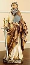 St Paul Figure  10 inch
