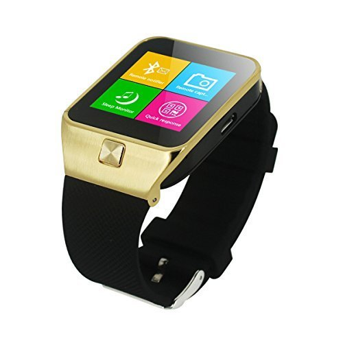 uniquebella-bluetooth-smart-watch-with-earphone-support-tf-card-sim-for-samsung-s6-s6-edge-plus-note