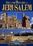 Art & History: Jerusalem