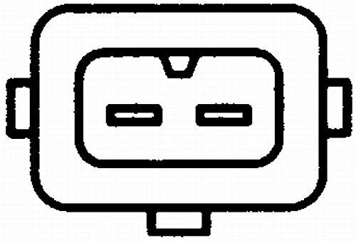 Hella-6PU-009-121-471-Sensori