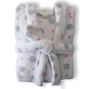 liste de remerciements de mathilde f peignoir femme armoire top moumoute. Black Bedroom Furniture Sets. Home Design Ideas