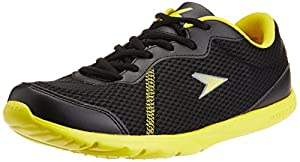 Power Men's Edge Inb314 Running Shoes