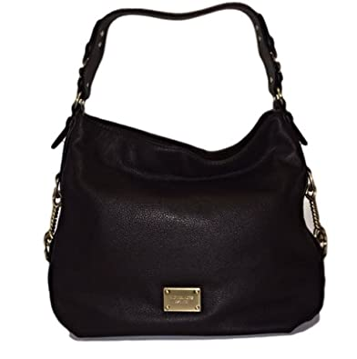 Michael Kors Big Valley Shoulder Bag 103