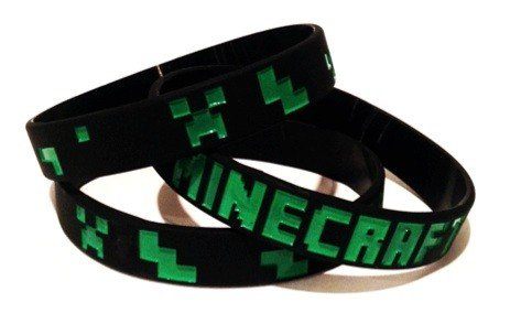 Minecraft Creepers Gonna Creep Youth T Shirt | Auto Design ...