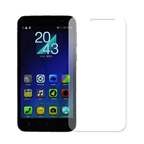 Coromose Explosion Proof Tempered Glass Film Screen Protector For Lenovo Golden Warrior A8 A806 A808T