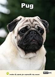 Pug (Dog Breed Expert Series)