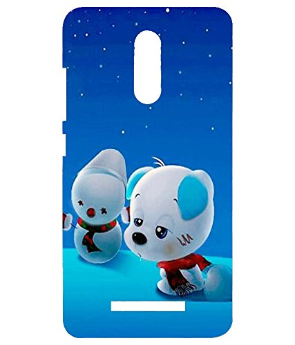 buy popular 3afcb 6383f GOON SHOPPING HIGH QUALITY PRIENTED BACK CACE COVER FOR GIONEE S6S ...