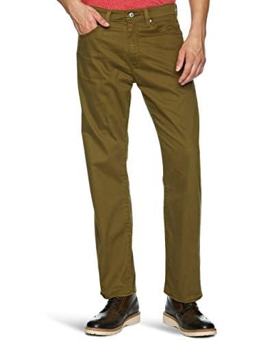 Levi's Pantalón 751 Standard Fit