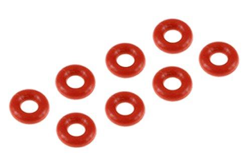 Team Durango TD330099 DEX408/DNX408 Shock Seal O-Ring (8)