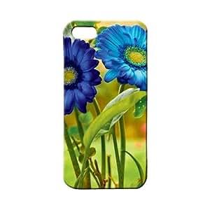 G-STAR Designer 3D Printed Back case cover for Apple Iphone 4 / 4S - G4764