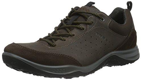ecco-ecco-espinho-zapatillas-de-deporte-para-exterior-hombre-marron-mocha-coffee58500-40-eu