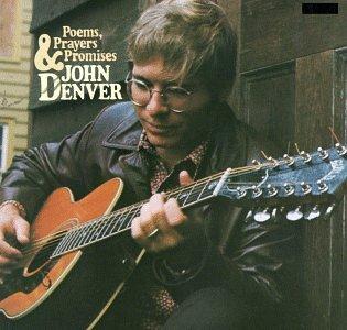 John Denver - The Wildlife Concert CD1 - Zortam Music