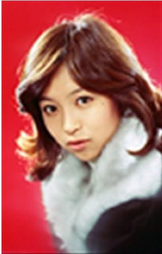 坂口良子の画像 p1_37