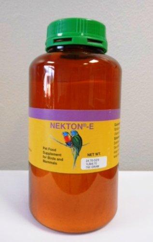 Cheap Nekton E 700 GR (B009PO6QO6)