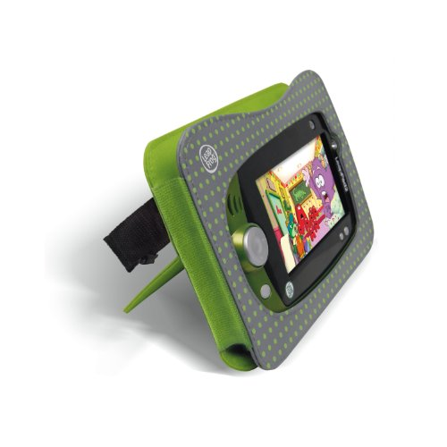 LeapFrog LeapPad Video Display Case