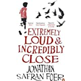 "Extremely Loud and Incredibly Closevon ""Jonathan Safran Foer"""
