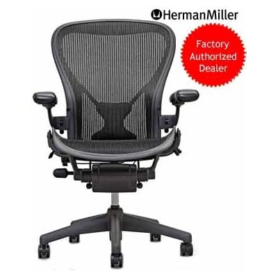 Stealth Executive Reclining Chair Lare602 Hawley pany
