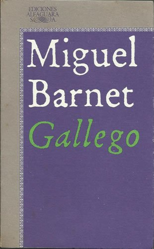Gallego descarga pdf epub mobi fb2