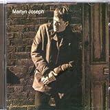 Martyn Joseph Martyn Joseph