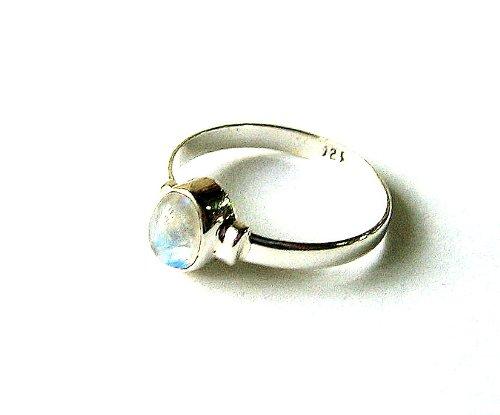 shanya-sterling-silver-elegant-handcrafted-ring-rainbow-moonstone-size-l